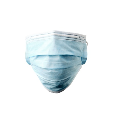 3 Ply Disposable Medical Face Mask (Class 1)