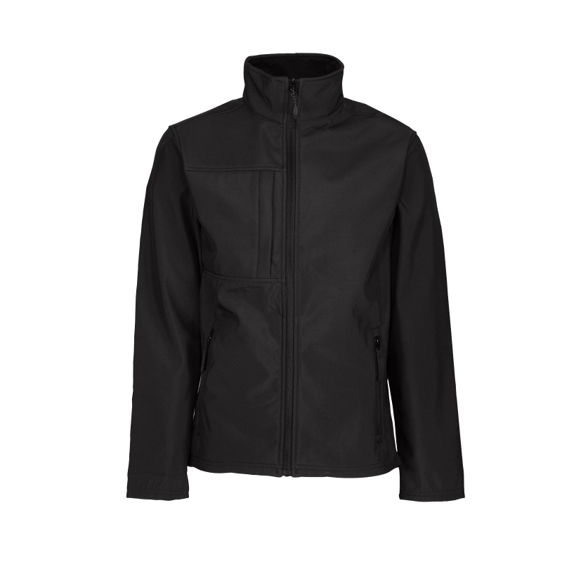 Octagon II 3 Layer Softshell, Waterproof & Breathable