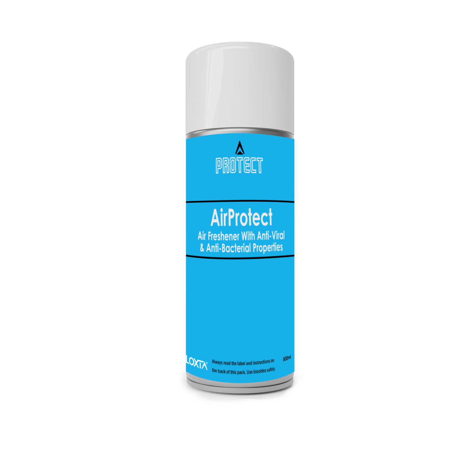 AirProtect Anti-Microbial Air Freshener