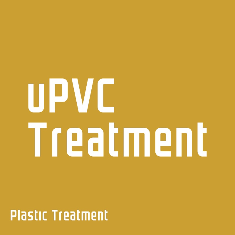 uPVC Protection Products